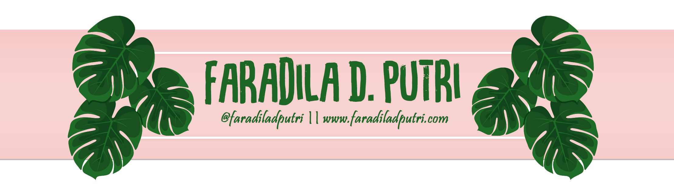 faradiladputri.com