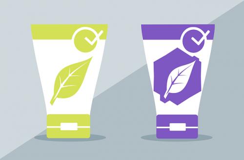 4 Produk Skincare Wajib Untuk Ibu Hamil & Menyusui