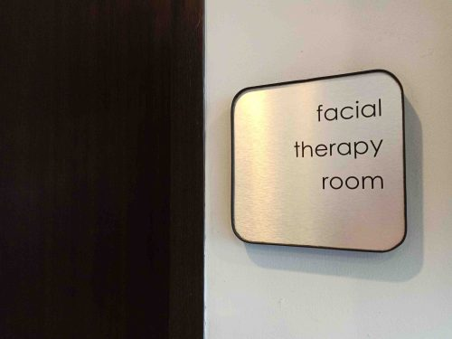 5 Alasan Kembali Perawatan Lagi di ERHA Clinic Bogor DPCT