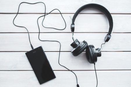 5 Rekomendasi Playlist di Spotify