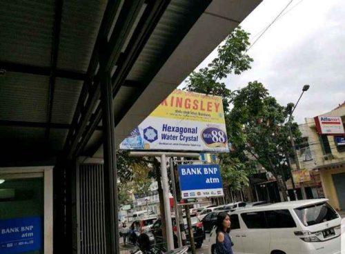 5 Spot Makan Batagor Populer di Bandung yang Dijamin Enak