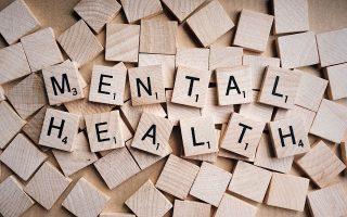 5 Tips untuk Memiliki Pikiran yang Sehat