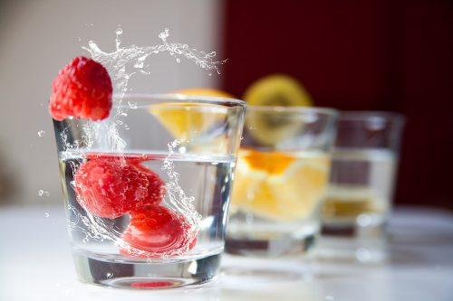 6 Cara Meningkatkan Metabolisme Tubuh