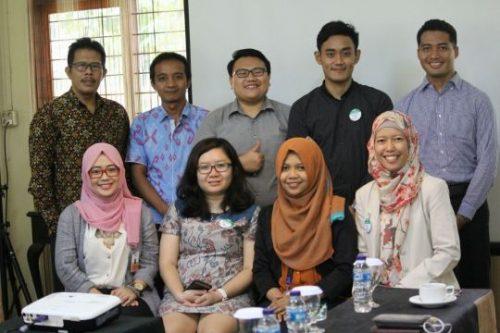 Tri-U Alumni IPB