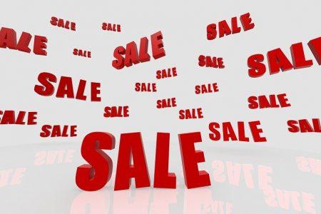 Banyak Promo Belanja Online, Terus Pilih yang Mana?