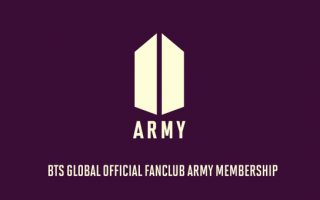 Beli BTS ARMY Membership - Buy or Bye