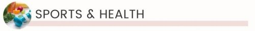Racun Shopee Produk sports health