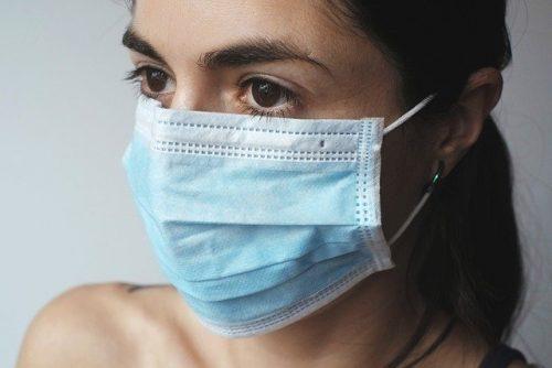 Cara Membantu Sesama dalam Pandemi Covid-19
