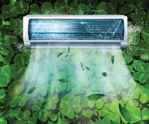 Cara Memilih Merk AC Terbaik untuk Rumah