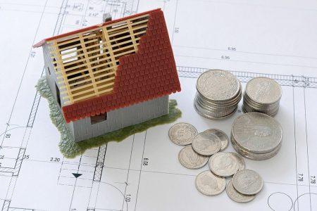 Cara Mudah Mencari Pinjaman KTA