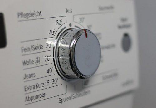 Cara Mudah Mencuci Boneka di Mesin Cuci