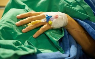 Cara Mudah Mendapatkan Asuransi Kesehatan untuk Penyakit Kritis