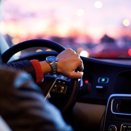 Drive Home Expo 2018 - Liat Mobil & Rumah Sekaligus!