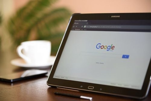 Galaxy Note 10.1 (2012) Mati Total... and