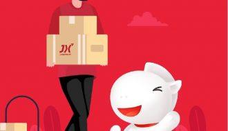 JX Indonesia, Partner Logistik Untuk UMKM & Bisnis di Indonesia