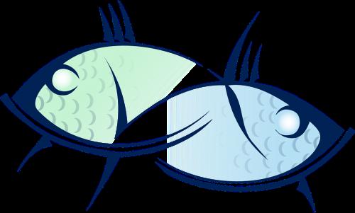 Karakteristik Zodiak Pisces dan Realitanya