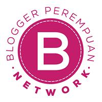 Kenapa Harus Bergabung di Blogger Perempuan?