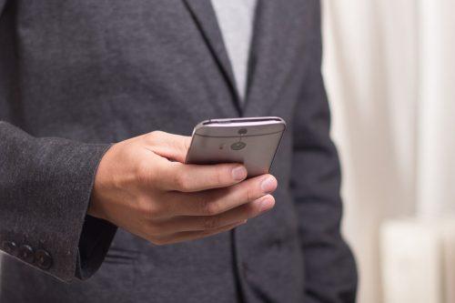 Kompetisi PRAJA 2019 Bantu Dorong Pertumbuhan Koperasi Digital