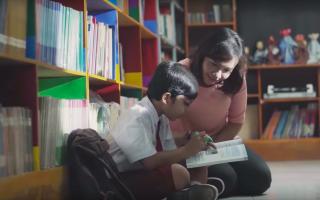 AJT CogTest - Langkah Tepat Mengenali Kecerdasan Anak