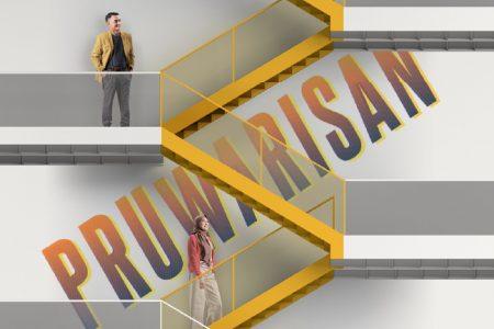 Lindungi Masa Depan dengan PRUWarisan dari Prudential