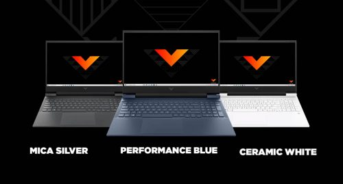Victus by HP Indonesia