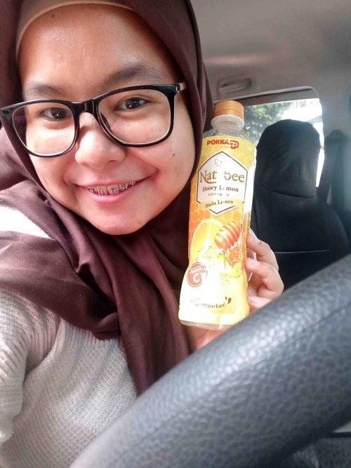 Aktivitas Mom Blogger yang #AsikTanpaToxic