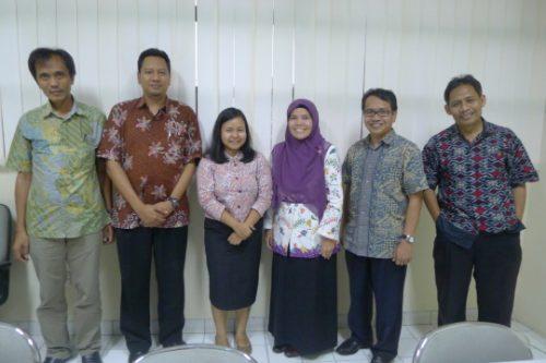 Komisi Pembimbing dan Penguji My Master Thesis IPB University AGH PBT