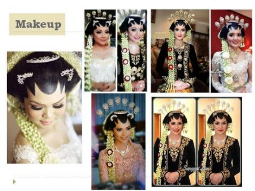 paes solo putri My Wedding Moodboard - Downloadable Link!