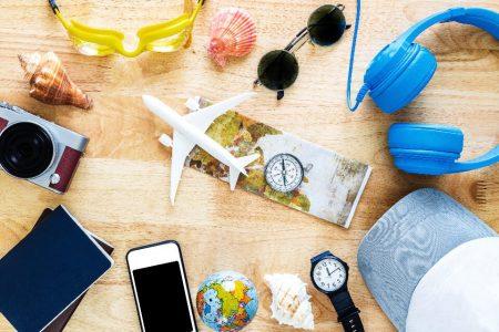 Cara Mudah Mencari Paket Liburan ke Pulau Tidung