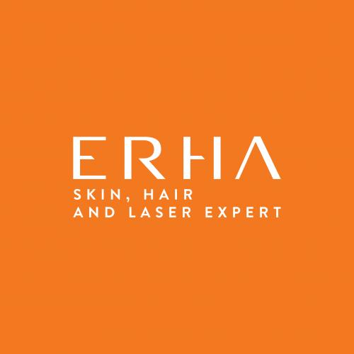 Review Produk Erha Apothecary - Truwhite Series dan Skin Barrier Facial Wash