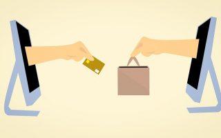 Pertimbangan Memilih Marketplace Online untuk Jual Handphone