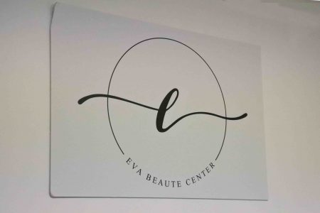 Review Eva Beaute Center - Treatment untuk Payudara Pasca Menyusui