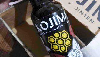Review Kojima – Minuman Kesehatan dari Kurma, Jinten Hitam, dan Madu