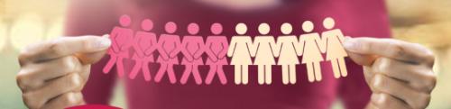 Sehat Tanpa Anyang-anyangan Bersama Prive Uri-cran