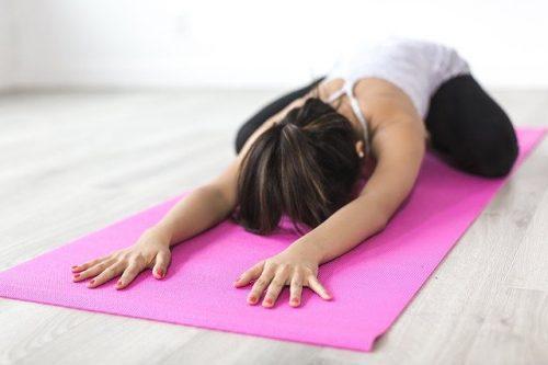 Senam Hamil vs Yoga Prenatal, Pilih yang Mana