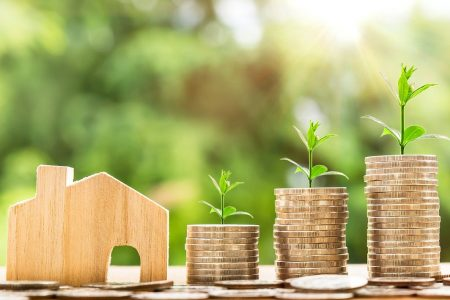 Tips Beli Rumah Bekas dengan Cari tahu harga pasaran rumah