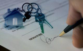 Tips Beli Rumah Bekas dengan Membuat surat perjanjian kredit