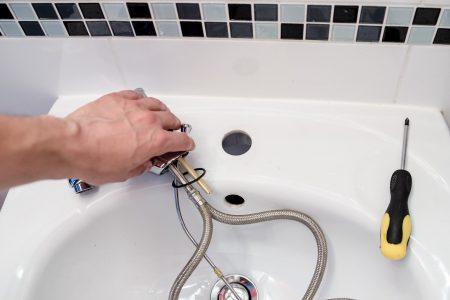 Tips Memilih Pipa Air yang Cocok untuk Saluran Air Rumah