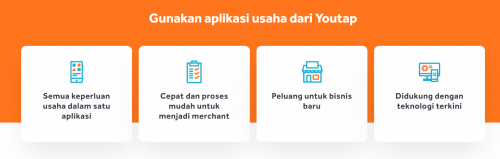 Youtap Indonesia - Tips Memulai Usaha di Rumah bagi Ibu Rumah Tangga