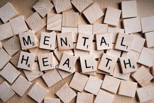 Tips Menjaga Kesehatan Mental Ibu Selama Pandemi Covid-19
