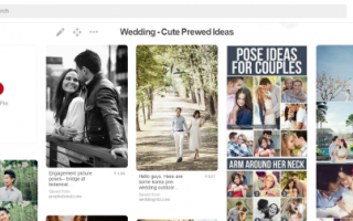 Tips Menyiapkan Foto Prewedding + Downloadable Prewed Preparation Documents