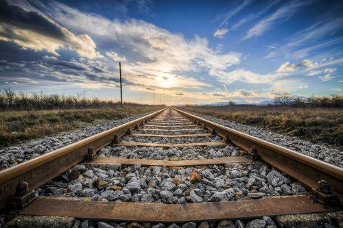 Tips Mudah Membeli Tiket Kereta Api Online