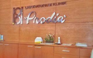Tips Menjalani Papsmear Pertama dengan BPJS di Prodia