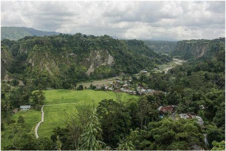 Travel Padang Ide Liburan & Tempat Wisata Favorit di Ibukota Sumbar (5)