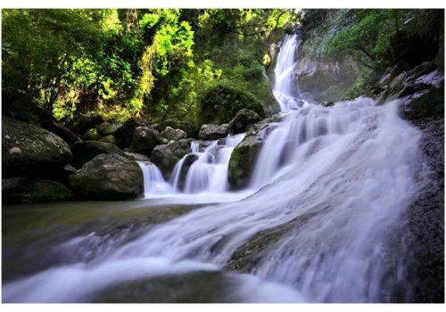 Travel Padang Ide Liburan & Tempat Wisata Favorit di Ibukota Sumbar