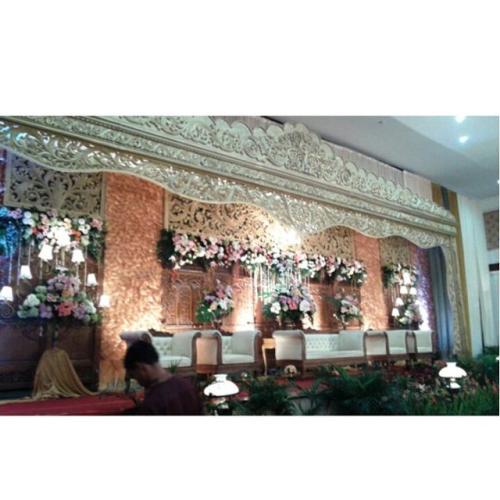 Vendor Dekorasi di Bogor