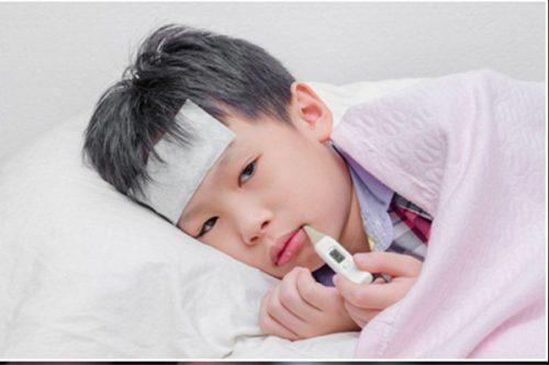 Waspada Flu Singapura, Begini Cara Pencegahannya!