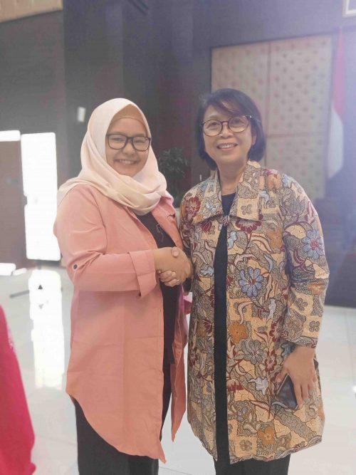 Yuk Liat Tampilan Baru Setkab.go.id!