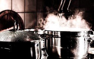 Yuk Recook Resep Soto Ayam Para Instagram Chef Ini!