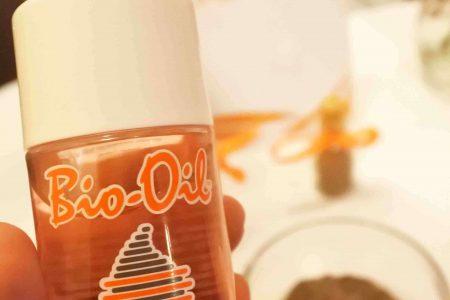 Kebiasaan Sehat untuk Kulit Sehat Bersama Bio-Oil & C Channel